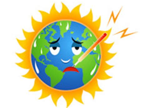 Best essay writing on global warming